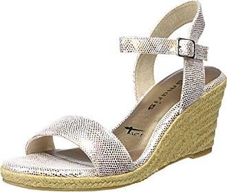 Sandale Chic Tamaris Rose Poudre Bi5Rcr