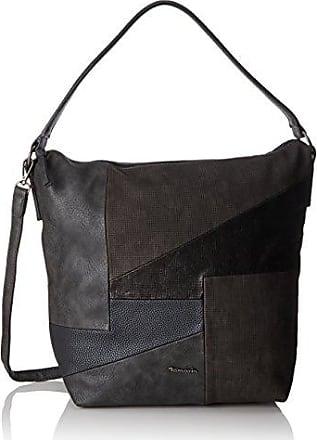 Damen Jutta Hobo Bag S Umhängetasche Tamaris 0O28iwT3g5