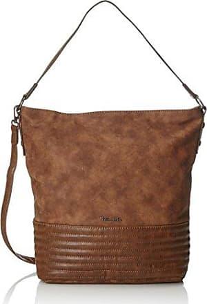 Damen Bimba Hobo Bag Schultertasche Tamaris GVeIf1cg