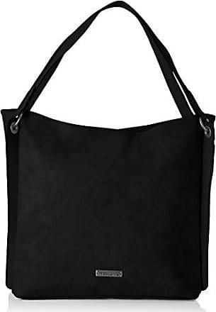 Womens Lindsey Hobo Bag Shoulder Bag Tamaris DdgIL