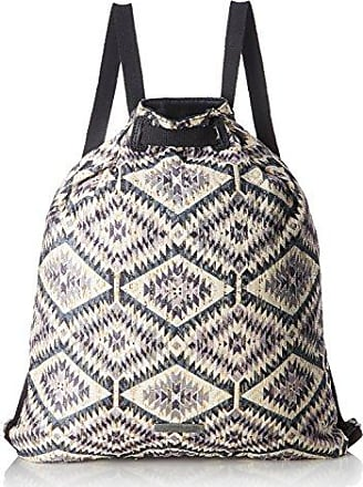 Damen Nico Bucket Bag Rucksackhandtasche Tamaris LSV4k1sj7