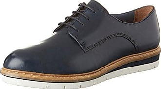 Femmes 23214 Oxfords Tamaris KgD12Z3o3