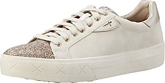 Femmes 23629 Sneakers Tamaris bqsFNy1m