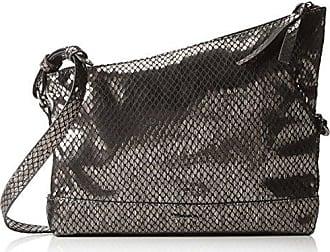 1-21421-71 Womens Bags Tamaris