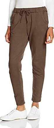 Tantra 9780, Pantalones para Mujer, Marrón, WNA/L37 (Tamaño del fabricante:TU)