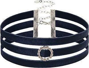 Bijoux de Famille JEWELRY - Brooches su YOOX.COM O2wjq7vtBl