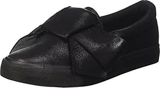 10238-4, Chaussures de Gymnastique Femme, Rosso (Burgundy), 40 EUTata Italia