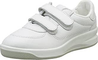 TBS Archer, Chaussures Multisport Indoor Hommes, Blanc (Blanc 007), 39 EU
