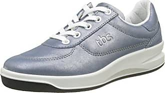 Astral, Chaussures Multisport Indoor Femmes, Gris (Galet 191), 38 EUTBS