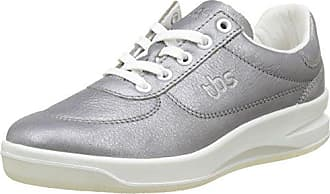 Astral, Chaussures Multisport Indoor Femmes, Gris (Galet 191), 38 EUTBS