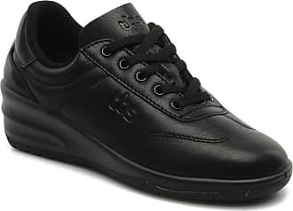 Dandys B7, Chaussures Multisport Outdoor Femme, Noir (Noir), 42 EUTBS