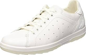 Orchide-A7, Chaussures Multisport Outdoor Femme, Blanc (Blanc), 41 EUTBS