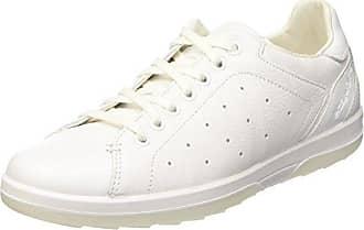 Goniox, Chaussures Bateau Hommes, Noir (Noir 004), 45 EUTBS