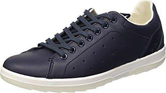 Energy, Chaussures Multisport Outdoor Homme, Noir (Noir), 46 EUTBS