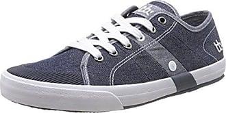 Tbs Rennan - Chaussures Hommes, Bleu (2802 Matelot) Couleur, Taille 44