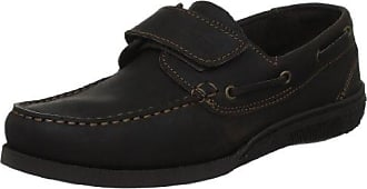 Loriol-c8, Mens Loafers TBS