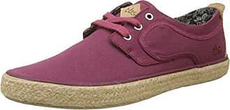TBS Restart, Zapatos de Cordones Oxford para Hombre, Beige (Ecru 077), 45 EU