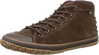 Opiace, Sneakers Basses femme, Beige (Dune), 36 EUTBS