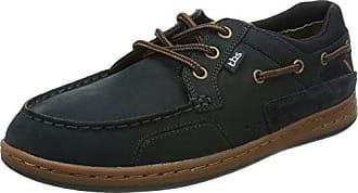Réel Pas Cher Sortie Expédition Boutique En Ligne Globek - Chaussures Bateau - Homme - Rouge (2896 Rouge/Encre) - 41 EUTBS zRwF29UO