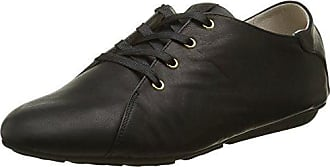 Kathrin, Womens Lace-up TBS