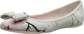 Rosane Ted Baker Ballerinas IMMET X45LY7
