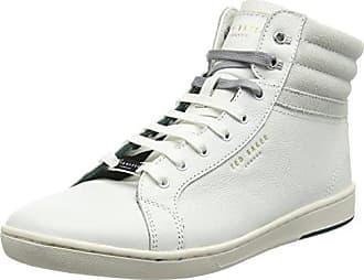 Sarpio, Sneaker Uomo, Bianco (White Ffffff), 40 EU Ted Baker