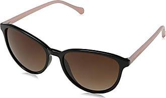 Sunglasses Womens Swift Sunglasses, Tortoise, 57 Ted Baker