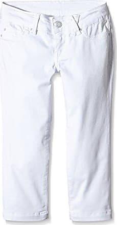 Buy Cheap Huge Surprise Buy Best Girls Pandor Court Jr Jeans Teddy Smith Discount 2018 100% Guaranteed Cheap Online Buy Cheap Best Place o8Xo6mAm