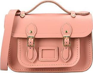 The Cambridge Satchel Company HANDBAGS - Cross-body bags su YOOX.COM NrtkiQpN