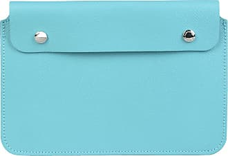 Ma?tre 4060001037, Porte-Monnaie HommeTurquoiseTurquoise (Petrol 501), 1x10x13 cm (B x H x T)