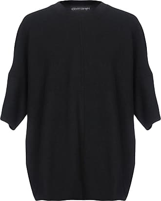 Cheap Sale For Nice TOPWEAR - Sweatshirts THE CRYPTONYM Shopping Discounts Online Cheap Sale Pick A Best Buy Cheap Explore Discount Fashion Style 22nImF72bH