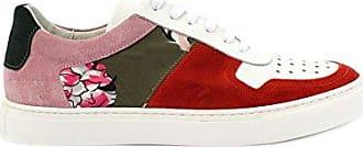 The Editor Sneaker 8002-1 5616 57 Taglia 36 - Colore Multi Color onDj0