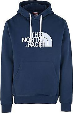 M OPEN GATE FULL ZIP HOODIE - TOPWEAR - Sweatshirts The North Face Professional For Sale In China Outlet Sneakernews Rw0xjdqC