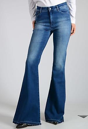 32 cm Stretch Denim BLASE Jeans Größe 27 The Seafarer