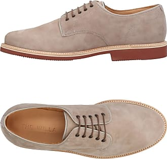 FOOTWEAR - Lace-up shoes The Willa qSMlYL