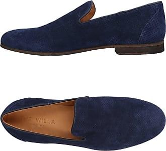 FOOTWEAR - Loafers on YOOX.COM The Seller LUaaI7eo