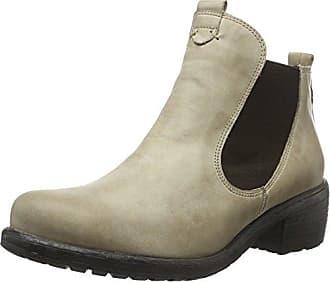 chelsea boots in beige shoppe jetzt bis zu 65 stylight. Black Bedroom Furniture Sets. Home Design Ideas