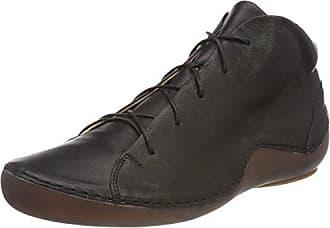 Think Sitti_282664, Desert Boots Homme, Gris (Vulcano 20), 42.5 EU