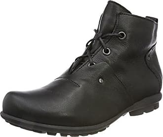 Unisex Cheap Price Outlet Mens Kong_989659 Desert Boots Think Footlocker Pictures Sale Online Sale Cheapest Price 45NbL
