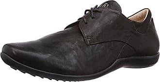 Think Stone, color Negro, talla 46.5