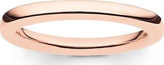 Thomas Sabo personalised ring TR2116-001-12-48 Thomas Sabo lfsnmh