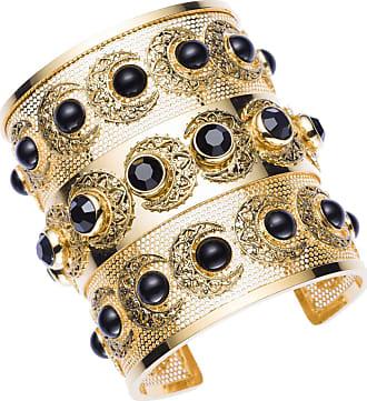Thot Gioielli JEWELRY - Bracelets su YOOX.COM R4F0p