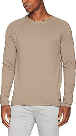 Zoran, T-Shirt Homme, Rouge (Red 529), XX-Large(Taille Fabricant:XX-Large)Tiffosi