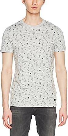 Angel, T-Shirt Homme, 053, XLTiffosi