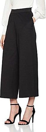 Chen Hose Black, Pantalons Femme, Noir (Black), Aucune Information (X-Small)Tiger Of Sweden