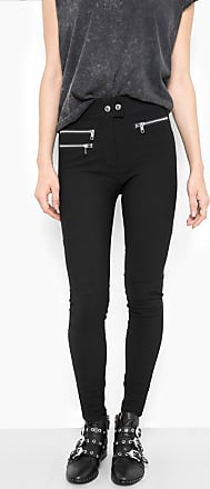 Marketable Sale Online Outlet Affordable Cloth Pants Peggy black Tigha 2018 New Cheap Price uxMYhhn