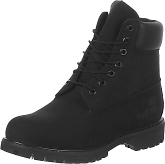 Mejor Proveedor Timberland Kenniston 6-Inch Lace Up W Scarpe tempo libero marrone Asequible 3fS2li46K8
