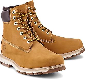 278abec02285ca product-timberland-boots-radford-in-ocker-stiefel-fuer-herren-gr-41-1 -2-196625088.jpg