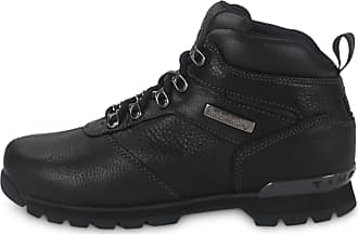 Brook Park Light, Richelieus Homme, Gris (Graphite Hammer II 018), 42 EUTimberland