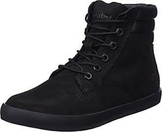Boltero, Sneaker Infilare Donna, Bianco (Rainy Day Nubuck F48), 37.5 EU Timberland